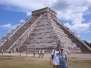 Cancun: The Mayan Adventure (June 2004)